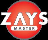 zaysmaster
